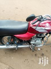 Bajaj Boxer 2007 Red | Motorcycles & Scooters for sale in Central Region, Kampala