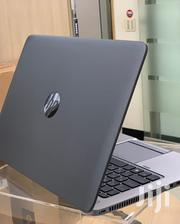 Laptop HP EliteBook 840 G2 8GB Intel Core i5 HDD 1T | Laptops & Computers for sale in Central Region, Kampala