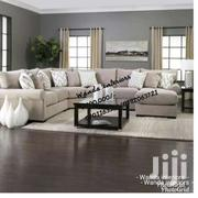 Matrix Sofa Set, Readily On Sale At Factory Price   Furniture for sale in Central Region, Kampala