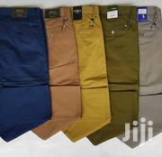Trousers | Clothing for sale in Central Region, Kampala