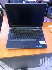 New Laptop Dell Latitude E6330 4GB Intel Core i7 HDD 500GB | Laptops & Computers for sale in Central Region, Kampala