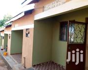 Single Bedroom House for Rent Along Ntinda-Bukoto Rd. | Houses & Apartments For Rent for sale in Central Region, Kampala