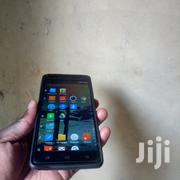 Infinix Hot 4 16 GB Black | Mobile Phones for sale in Central Region, Kampala