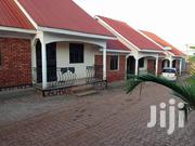 2 Bedrooms Apartment For Rent In Kireka Town | Houses & Apartments For Rent for sale in Central Region, Kampala