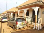 Najjera Two Bedroom House For Rent At 400k | Houses & Apartments For Rent for sale in Central Region, Kampala