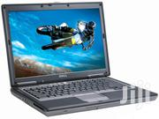 Laptop Dell Latitude 6430u 4GB Intel Core 2 Duo HDD 500GB | Laptops & Computers for sale in Central Region, Kampala