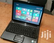 Laptop HP Compaq Presario V3000 2GB Intel Core M HDD 160GB   Laptops & Computers for sale in Central Region, Kampala