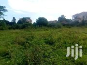 An Acre Of Prime Private Mailo Land At Munyonyo | Land & Plots For Sale for sale in Central Region, Kampala