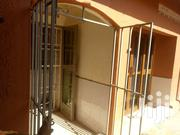 Self-contained Single Room In Kireka. | Houses & Apartments For Rent for sale in Central Region, Kampala