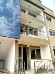 Kireka Namugongo Road Two Bedrooms Apartment For Rent   Houses & Apartments For Rent for sale in Central Region, Kampala