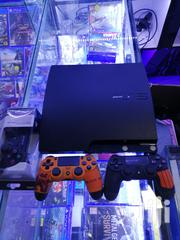 Ps3 Chipped And 30 Games | Video Game Consoles for sale in Central Region, Kampala