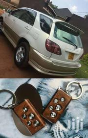 HARRIER CAR ALARM | Vehicle Parts & Accessories for sale in Central Region, Kampala