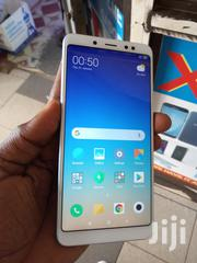 Xiaomi Redmi Note 5 Pro 64 GB Blue | Mobile Phones for sale in Central Region, Kampala