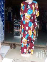 Maroon Dera Dress For Women | Clothing for sale in Central Region, Kampala