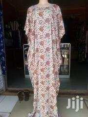 Brown Dera Dress For Women | Clothing for sale in Central Region, Kampala
