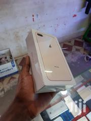 New Apple iPhone 8 Plus 64 GB Gold | Mobile Phones for sale in Central Region, Kampala