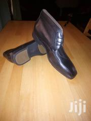 New Leather Shoes | Shoes for sale in Central Region, Wakiso