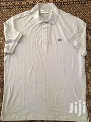 LACOSTE PREMIUM | Clothing for sale in Central Region, Kampala