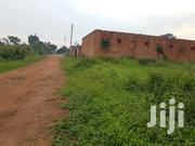 One Acre Land In Bwebajja For Sale | Land & Plots For Sale for sale in Central Region, Kampala