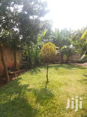 Plot For Sale In Buziga | Land & Plots For Sale for sale in Central Region, Kampala