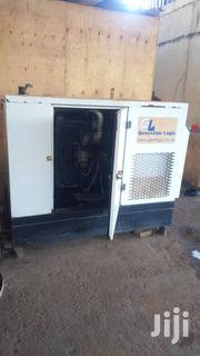 Generator 15kva | Electrical Equipments for sale in Central Region, Kampala