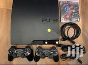 PS3 Console | Video Game Consoles for sale in Central Region, Kampala