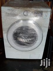 Samsung F500 Washing Machine With Ecobubble 7 Kg | Home Appliances for sale in Central Region, Kampala
