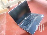 Laptop Dell 4GB Intel Core i7 320GB | Laptops & Computers for sale in Central Region, Kampala