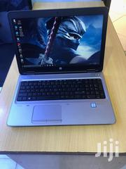 Laptop HP 650 G2 4GB Intel Core i5 HDD 500GB | Laptops & Computers for sale in Central Region, Kampala