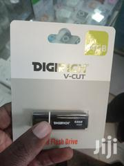 Original 64GB Flash Disk For Sale | Computer Accessories  for sale in Central Region, Kampala