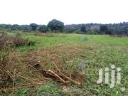 Plots For Sale Along Bombo Road | Land & Plots For Sale for sale in Central Region, Wakiso