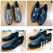 Gentle Office Shoes For Men Available In Original | Clothing for sale in Central Region, Kampala