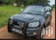 Toyota Hilux 2005 | Cars for sale in Central Region, Kampala