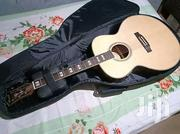 Original Acoustic Guitar | Musical Instruments for sale in Central Region, Kampala
