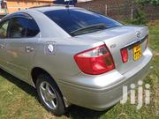 Toyota Premio 2008 Silver | Cars for sale in Nothern Region, Gulu