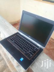 Laptop Dell Latitude E6420 4GB Intel Core i5 500GB | Laptops & Computers for sale in Central Region, Kampala