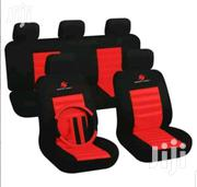 Brand New Sport Series Seat Covers | Vehicle Parts & Accessories for sale in Central Region, Kampala