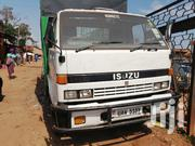 Isuzu Fighter For Sale | Trucks & Trailers for sale in Central Region, Kampala