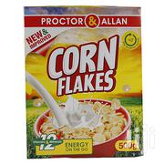Corn Flakes | Meals & Drinks for sale in Central Region, Kampala