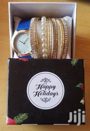 Lady Watch GT Blue | Watches for sale in Central Region, Wakiso