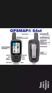 Garmin Handheld GPS 64st At Only 1.65m Ugx | Mobile Phones for sale in Central Region, Kampala