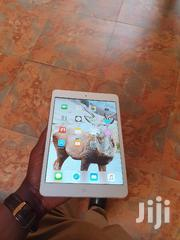 Apple iPad mini Wi-Fi + Cellular 16 GB White | Tablets for sale in Central Region, Kampala
