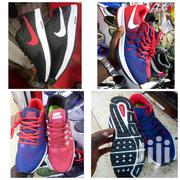 Nike Air Running Shoes, Trainers | Clothing for sale in Central Region, Kampala