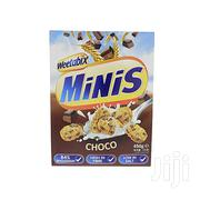 Minis Choco | Meals & Drinks for sale in Central Region, Kampala