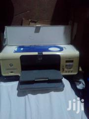 HP Printer And Scanner | Computer Accessories  for sale in Central Region, Kampala