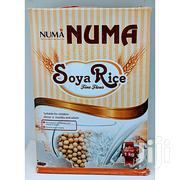 Soya Rice Numa | Meals & Drinks for sale in Central Region, Kampala