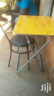 Reading Table | Furniture for sale in Central Region, Kampala