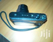 Sony DSC-WX350 | Cameras, Video Cameras & Accessories for sale in Central Region, Kampala