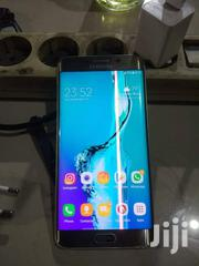 Samsung Galaxy S6 Edge Plus 32 GB Gold | Mobile Phones for sale in Central Region, Kampala