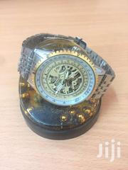Balgari Watch | Watches for sale in Central Region, Kampala